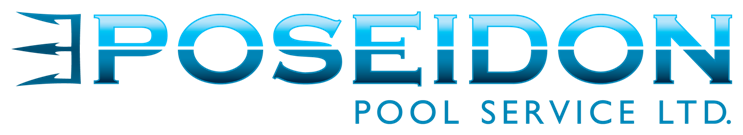 Poseidon Pool Service Ltd.